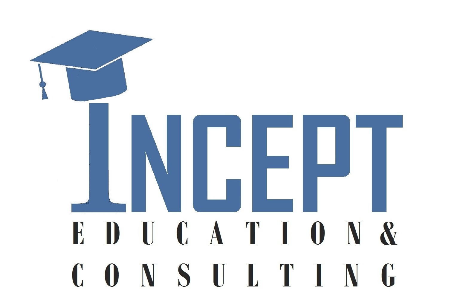 incept education and consulting